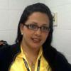 Karen Peña