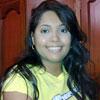 Mónica Herrán